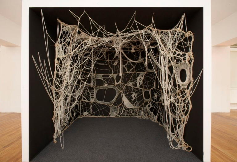 crocheted-environment.jpg