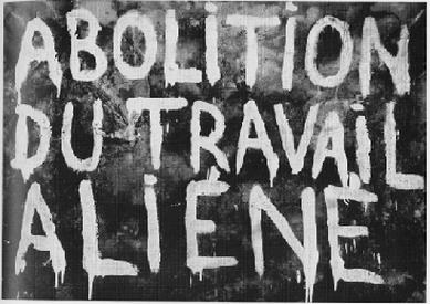 abolition-of-alienated-labor-made-in-collaboration-with-guy-debord-1959.jpg
