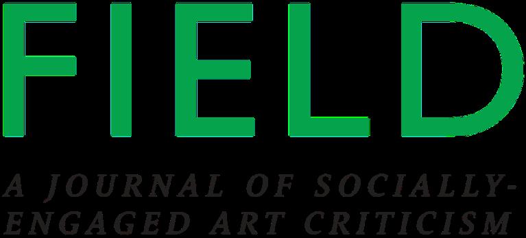 field_logo_tagline1.png