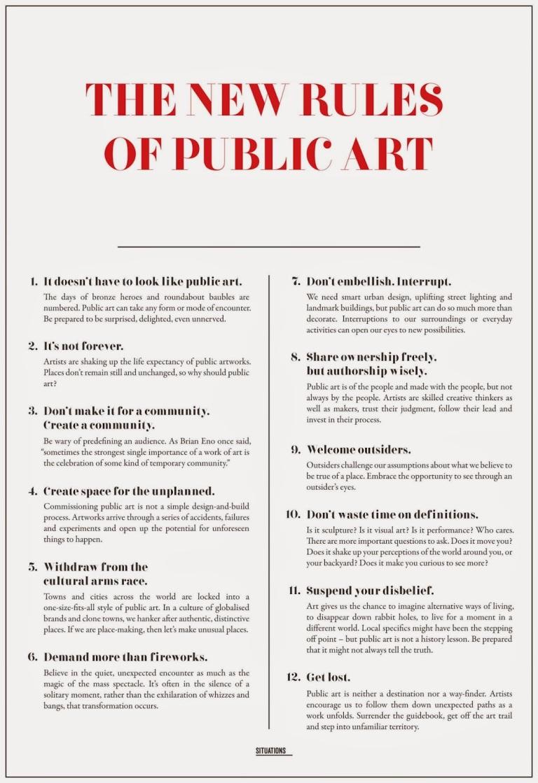 The_new_rule_of_public_art-2.jpg